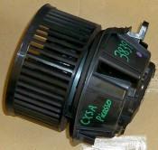 silnik wentylatora nagrzewnicy - Citroen Xsara