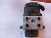pompa ABS ATE 10.0204-0194.4 - Peugeot 206