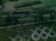 wzmocnienie czołowe okular P-806 do Citroen Evasion