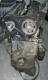 silnik 2,0 16V HDECC EW 10/0      S do Peugeot 206