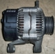 alternator 1.9TD BOSCH 0120335012 do Peugeot 306