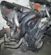 silnik XUD9 1,9TD do Peugeot, Peugeot 306, Peugeot 405, Peugeot 406, Peugeot 806, Peugeot Boxer