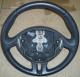 kierownica skóra Clio IV do Renault Clio